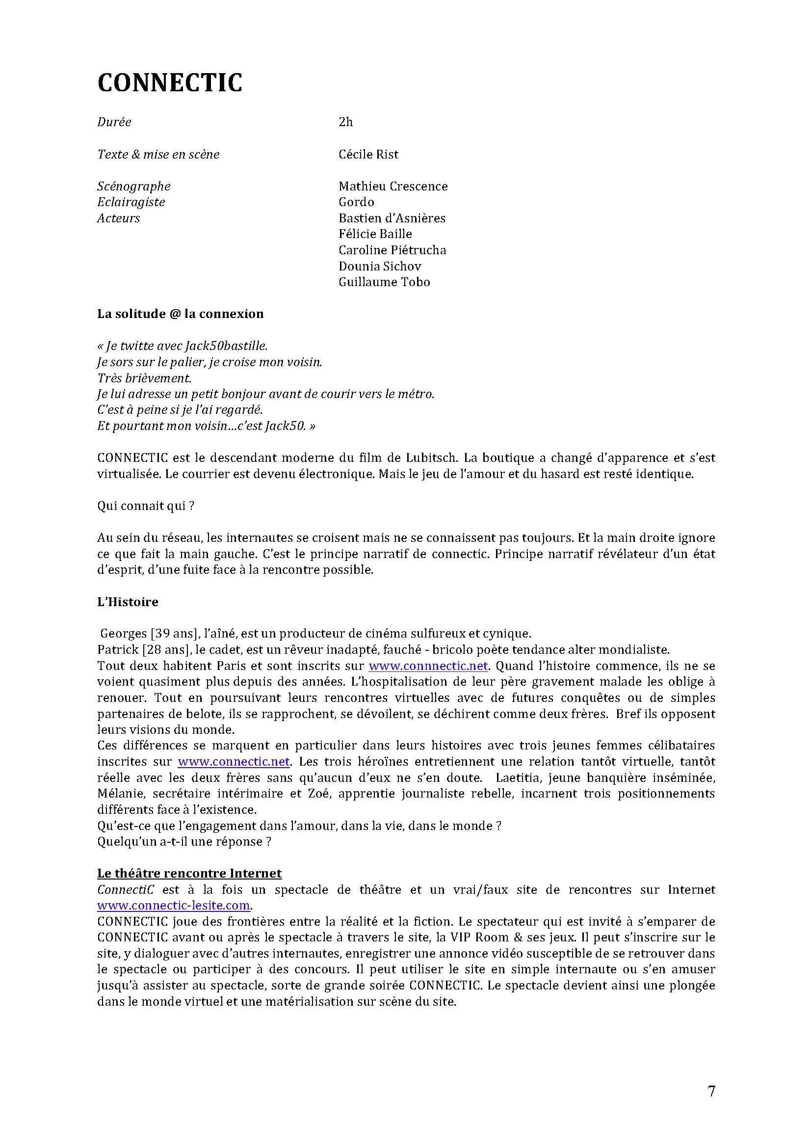 LA NUIT JUSTE AVANT LES FORÊTS - Revue de presse de BordCadre & Cécile Rist_Page_03