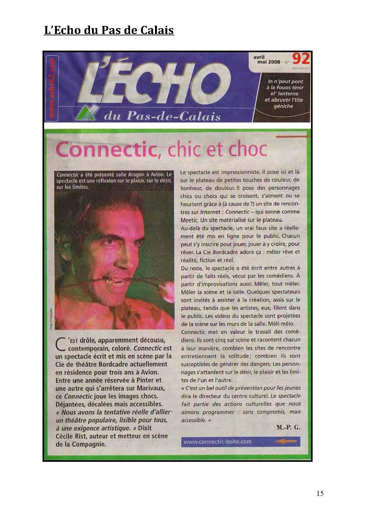 LA NUIT JUSTE AVANT LES FORÊTS - Revue de presse de BordCadre & Cécile Rist_Page_11