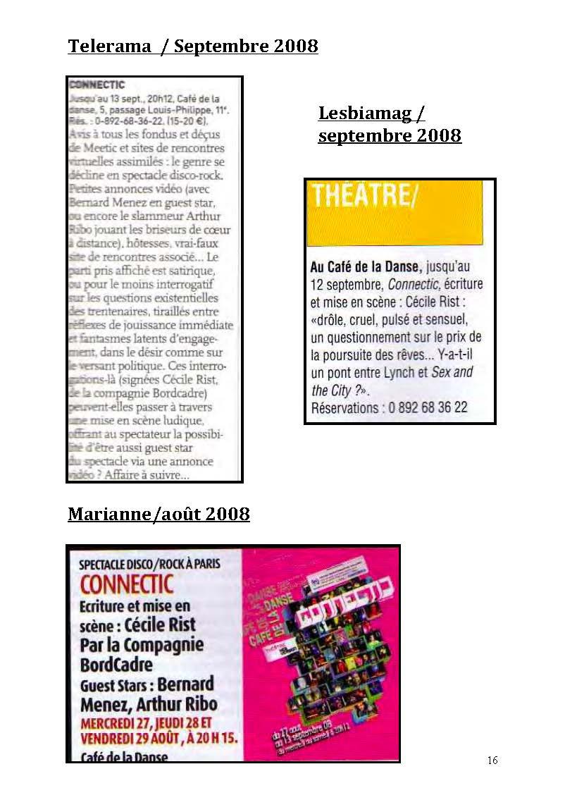 LA NUIT JUSTE AVANT LES FORÊTS - Revue de presse de BordCadre & Cécile Rist_Page_12