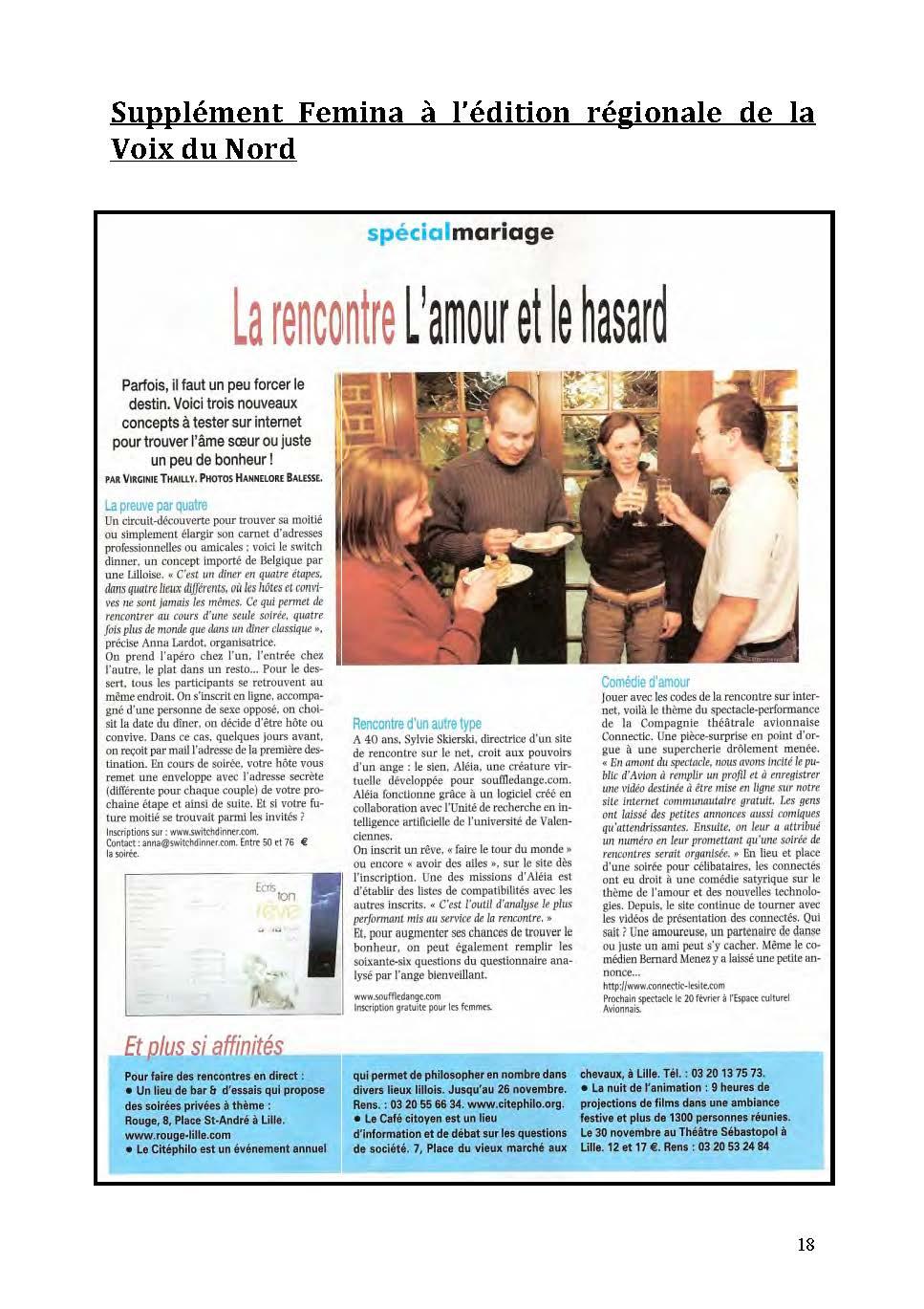 LA NUIT JUSTE AVANT LES FORÊTS - Revue de presse de BordCadre & Cécile Rist_Page_14