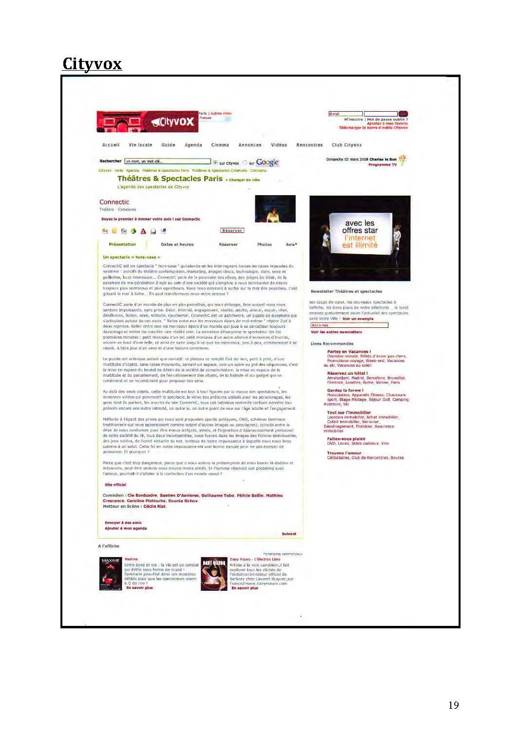LA NUIT JUSTE AVANT LES FORÊTS - Revue de presse de BordCadre & Cécile Rist_Page_15