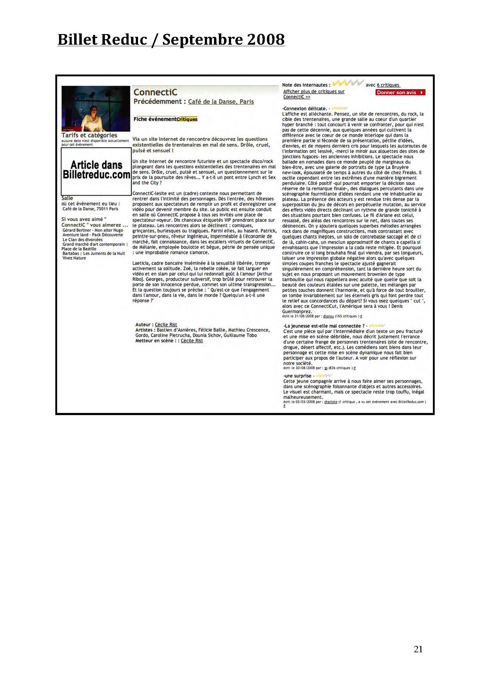 LA NUIT JUSTE AVANT LES FORÊTS - Revue de presse de BordCadre & Cécile Rist_Page_17